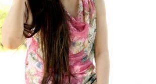 Jssica Jaipur Escorts | Escorts in Jaipur | Jaipur Call Girls