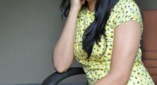 Kolkata escorts | Kolkata independent model girls