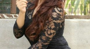Kolkata Independent Female Escorts Service
