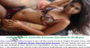 Kolkata Call Girls | Escorts Service in Kolkata