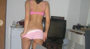 Rupshika Rai best Independent Kolkata Escorts Girl