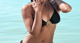 Escorts in Kolkata Are Entertaining For All Students