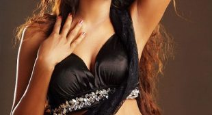 Kolkata escorts Are in Your Love Making Bed
