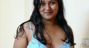 Independent Guwahati Escorts Uploaded by kolkatarajput21 at Your Listen