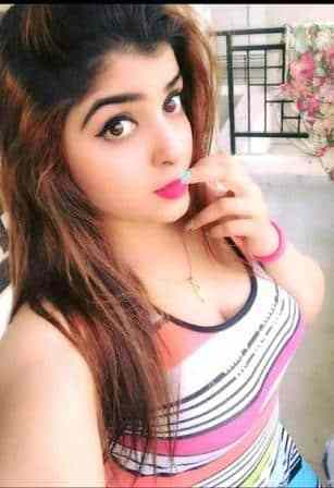 High Profile Independent Model Girl Barnali | Escort Service Kolkata