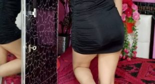 Escorts in Kolkata is Your Goal for Young ladies Search