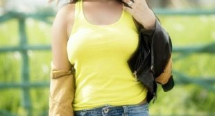 Escorts Service in Kolkata-the Top Escorts in Gathering | Kolkata Escorts 9830414129