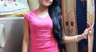 Escort Jaipur | VIP Call Girls @ 9680386182