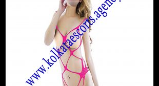 Kolkata Escorts Agency: A unique Escort Service in Kolkata