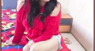 High Profile Model Escorts Girl Modhumita   Kolkata Call Girls