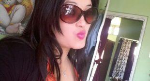 Dating with High-Profile Kolkata ModelEscorts