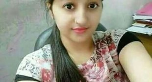 Escorts Service in Ahmedabad | Ahmedabad Escorts Call Girls