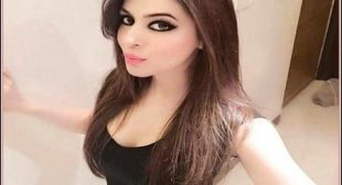 Kolkata Escorts Girl Monisha Dey – Escorts Service in Kolkata