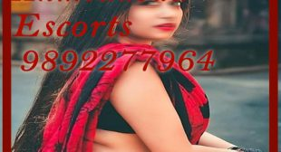 Welcome Ahmedabad Escorts Agency