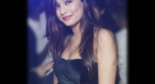 Escorts in Kolkata for Being Enamored with the Greatness