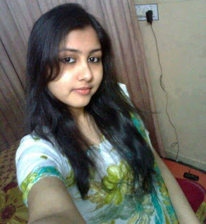 Model Escorts Service in Kolkata – Kolkata Hot Babes Escorts Agency