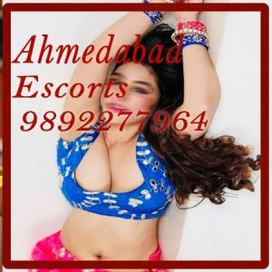 Ahmedabad Escorts | High Profile Independent Call Girls