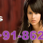 Dating with High-Profile Kolkata Escorts