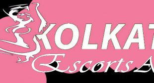 Kolkata Escorts | High Profile Independent Call Girls