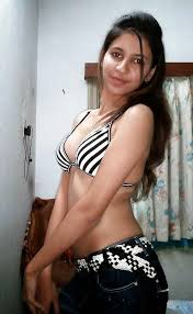 Nagpur Escorts Service | Nagpur Call Girls