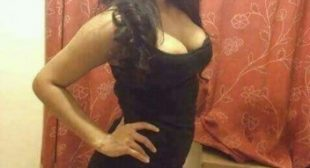 Independent High Profile Escorts Service In surat
