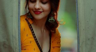Ahmedabad Escorts Call to Russian Girl Service in Ahmedabad