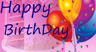 https://www.best-image-website.com/2020/04/beautiful-happy-birthday-images.html