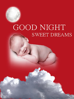 WANT TO SAY GOOD NIGHT TO YOUR LOVED ONES?