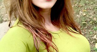 Ahmedabad Escorts   Russian Call Girls Services in Ahmedabad