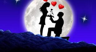 Good Night Heart Images Download for whatsapp